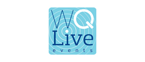 WQ Live logo-1